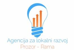 Poziv na Sajam gospodarstva u Mostaru
