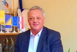 Dr. JOZO IVANČEVIĆ: Priopćenje za javnost