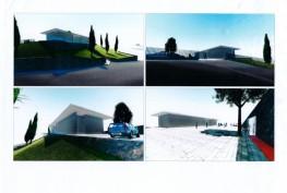 Predstavljena idejna i glavna rješenja za tri objekta u općini Prozor-Rama