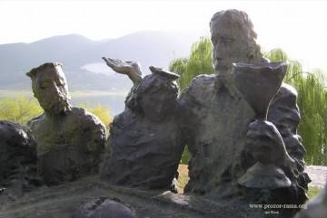 Fotosafari - 2008
