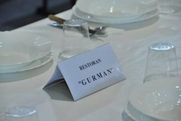 10. Sajam šljive Prozor-Rama