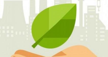 Objavljen JAVNI KONKURS za dodjelu sredstava za realizaciju programa, projekata i sličnih aktivnosti iz područja zaštite okoliša za 2015. godinu