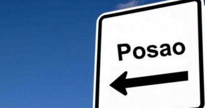 Program zapošljavanja i samozapošljavanja- SSNESP