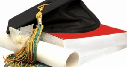 Natječaj za dodjelu stipendija redovnim studentima