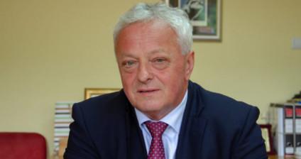 Načelnik općine Prozor-Rama dr. Jozo Ivančević uputio čestitku u povodu Kurban-bajrama