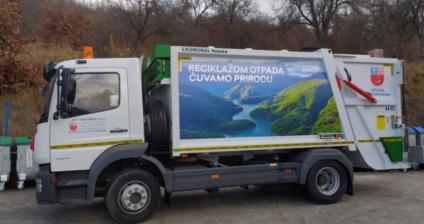 """Općina Prozor-Rama ulaže 5 milijuna KM u suradnji s Javnim komunalnim poduzećem """"Vodograd"""" u """"Ekopark"""""""