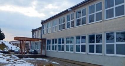 Otvorene ponude za dogradnju Srednje škole u Prozoru