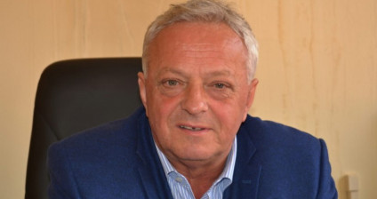 Načelnik općine Prozor-Rama dr. Jozo Ivančević uputio bajramsku čestitku