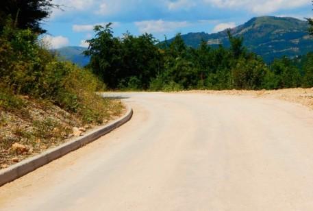 Općina Prozor-Rama plaća županijske dugove