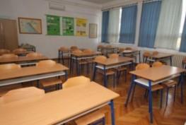Načelnik Ivančević poželio sretan početak nove školske godine !