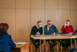Najava: Peta sjednica Općinskog vijeća Prozor-Rama