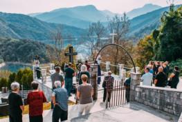 Obilježena 27. obljetnica stradavanja Hrvata u Hudutskom